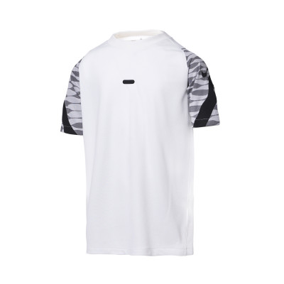 camiseta-nike-dri-fit-strike-nino-blanco-0.jpg