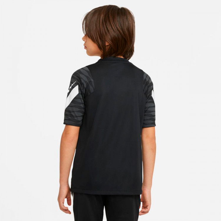 camiseta-nike-dri-fit-strike-nino-black-anthracite-white-1.jpg