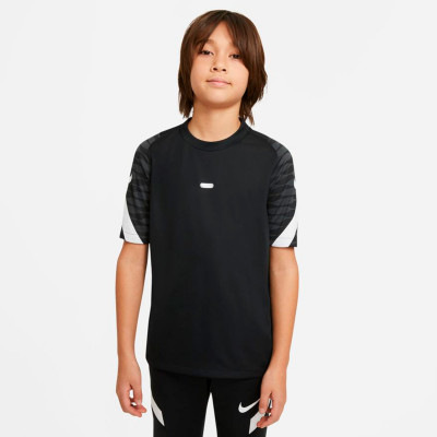 camiseta-nike-dri-fit-strike-nino-black-anthracite-white-0.jpg
