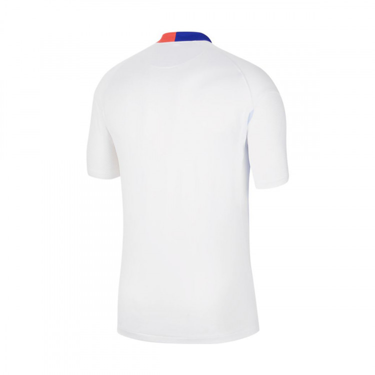camiseta-nike-chelsea-fc-stadium-airmax-whitecconcord-full-sponsor-1.jpg