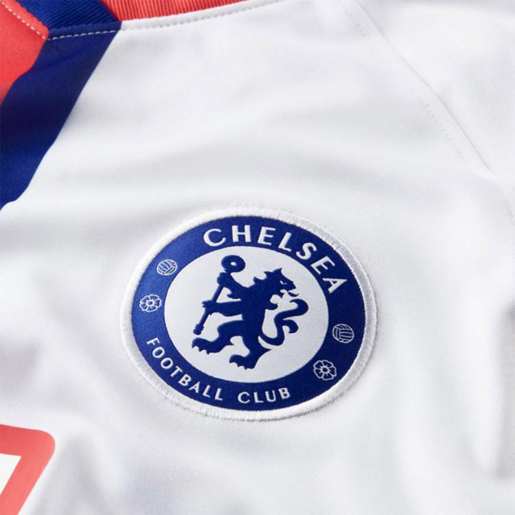 camiseta-nike-chelsea-fc-stadium-airmax-whitecconcord-full-sponsor-2.jpg