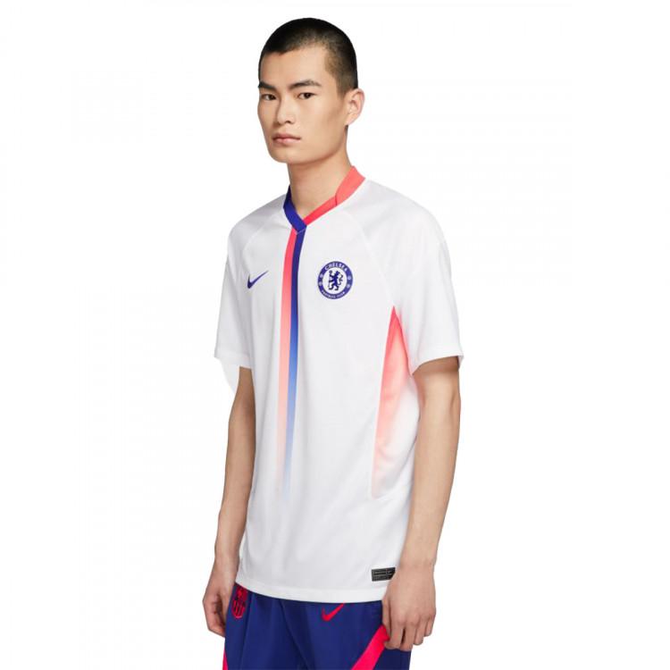 camiseta-nike-chelsea-fc-stadium-airmax-whitecconcord-full-sponsor-3.jpg