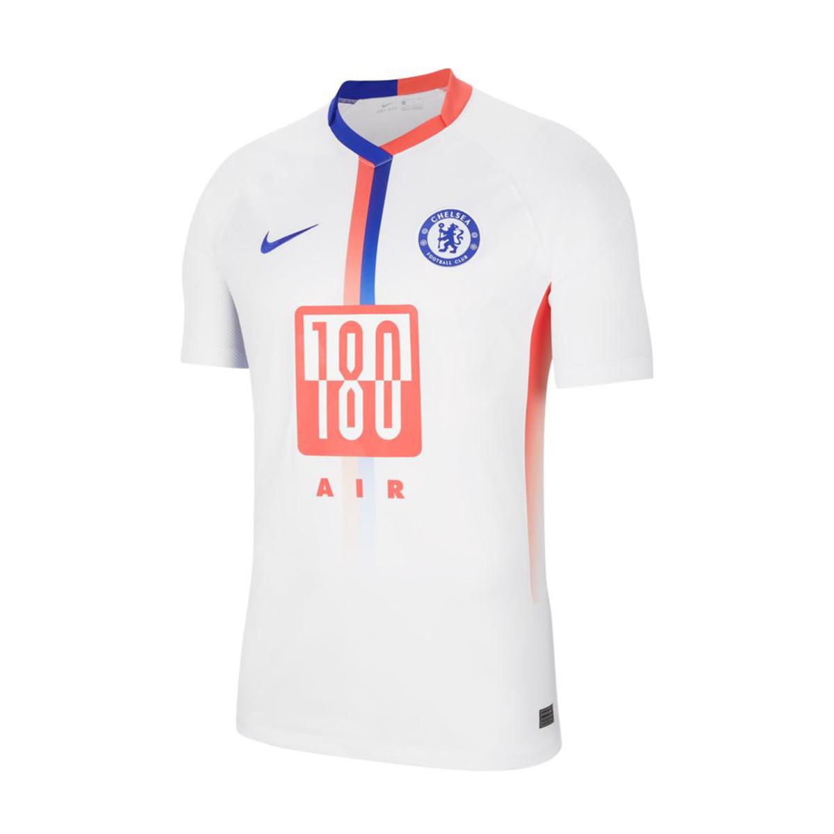 Maglia Nike Chelsea FC Stadium Air Max 2020-2021