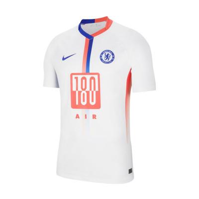 camiseta-nike-chelsea-fc-stadium-airmax-whitecconcord-full-sponsor-0.jpg