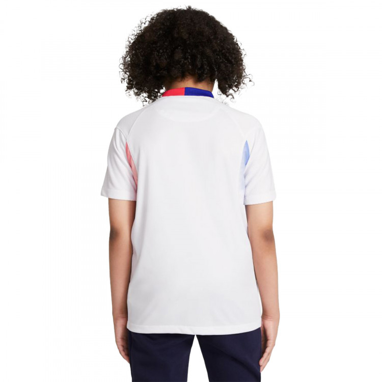 camiseta-nike-chelsea-fc-stadium-airmax-nino-whitecconcord-1.jpg