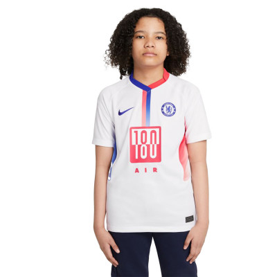 camiseta-nike-chelsea-fc-stadium-airmax-nino-whitecconcord-0.jpg