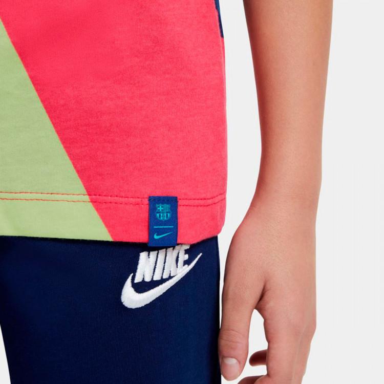 camiseta-nike-fc-barcelona-ignite-2020-2021-nino-oracle-aqua-3.jpg