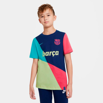 camiseta-nike-fc-barcelona-ignite-2020-2021-nino-oracle-aqua-0.jpg