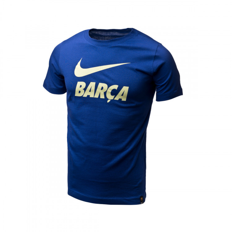 camiseta-nike-fc-barcelona-traning-ground-2020-2021-nino-azul-electrico-0.jpg