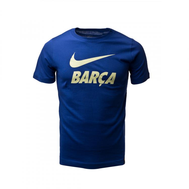 camiseta-nike-fc-barcelona-traning-ground-2020-2021-nino-azul-electrico-1.jpg