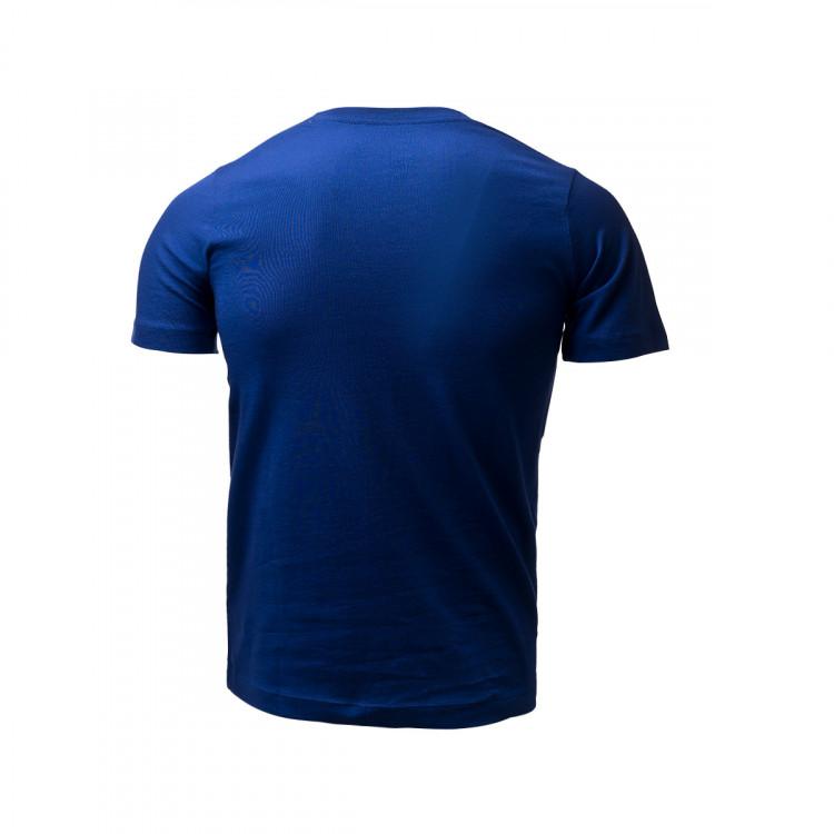 camiseta-nike-fc-barcelona-traning-ground-2020-2021-nino-azul-electrico-2.jpg
