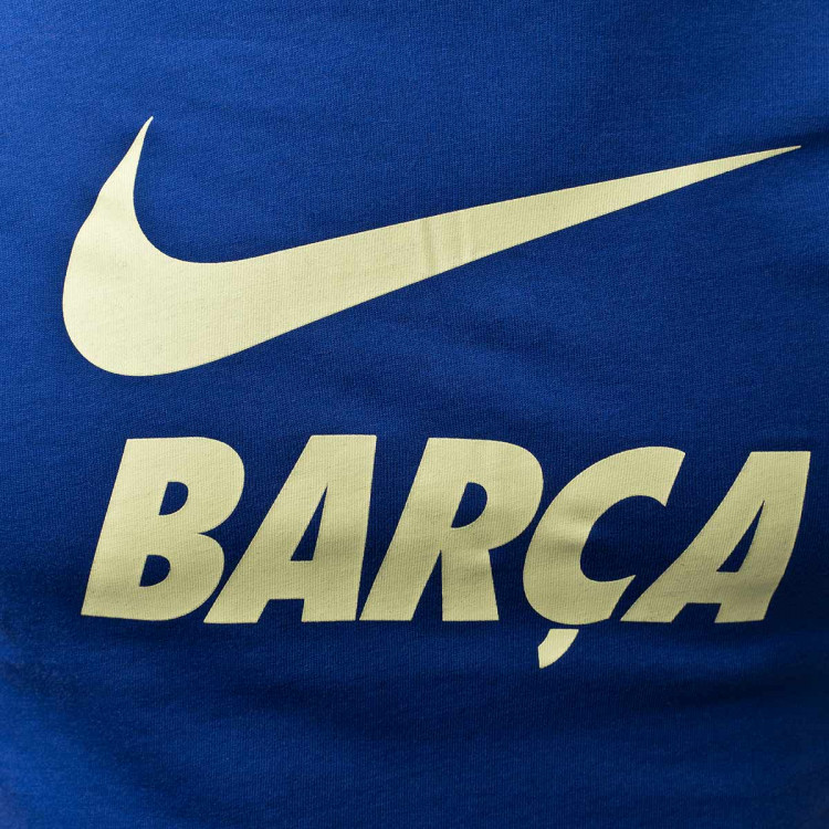 camiseta-nike-fc-barcelona-traning-ground-2020-2021-nino-azul-electrico-3.jpg