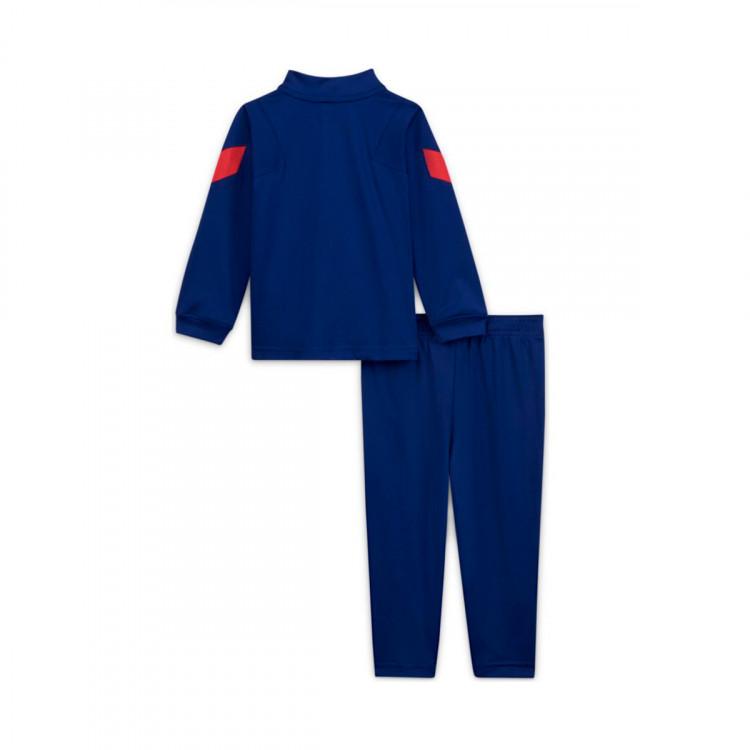 chandal-nike-fc-barcelona-dri-fit-strike-2020-2021-bebe-deep-royal-blue-deep-royal-blue-light-fusion-1.jpg