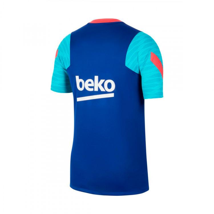 camiseta-nike-fc-barcelona-strike-top-2020-2021-deep-royal-blue-deep-royal-blue-oracle-aqua-1.jpg