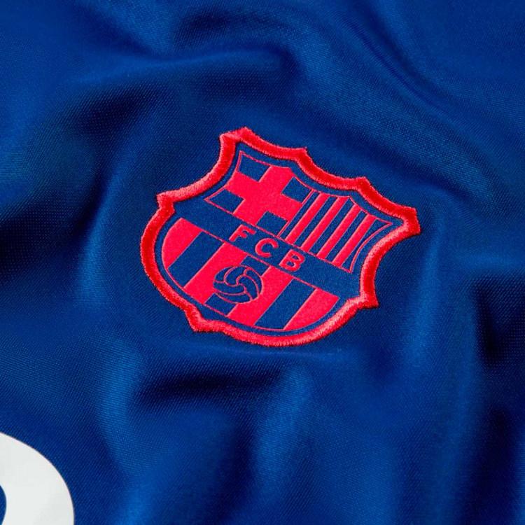 camiseta-nike-fc-barcelona-strike-top-2020-2021-deep-royal-blue-deep-royal-blue-oracle-aqua-2.jpg