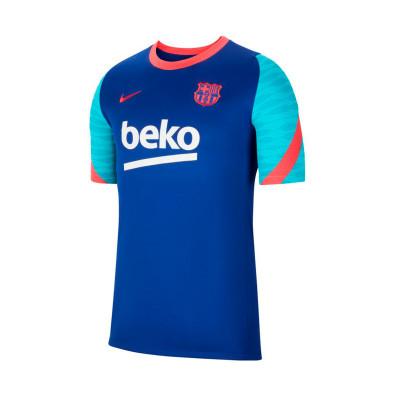camiseta-nike-fc-barcelona-strike-top-2020-2021-deep-royal-blue-deep-royal-blue-oracle-aqua-0.jpg