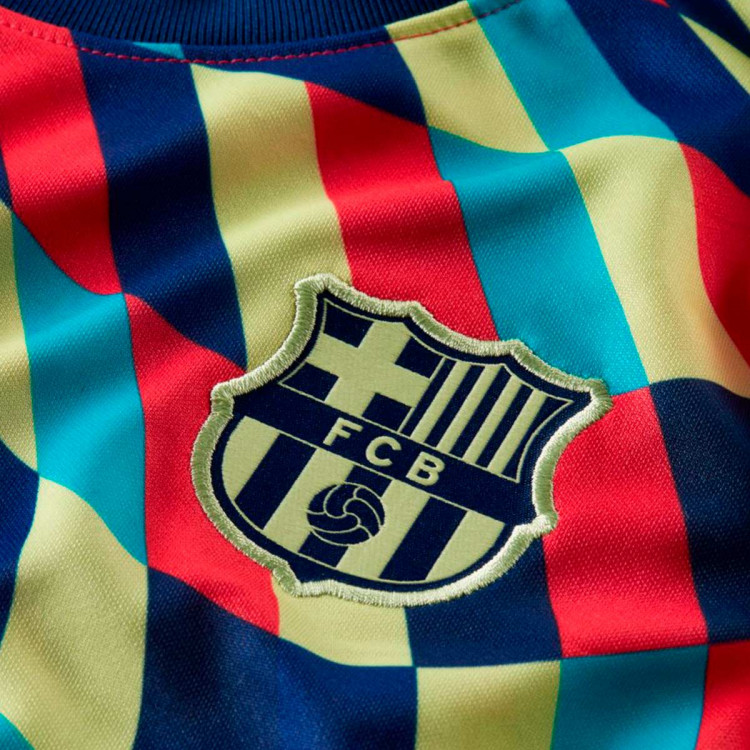 camiseta-nike-fc-barcelona-pre-match-top-2020-2021-blue-void-blue-void-light-fusion-red-limeligh-2.jpg