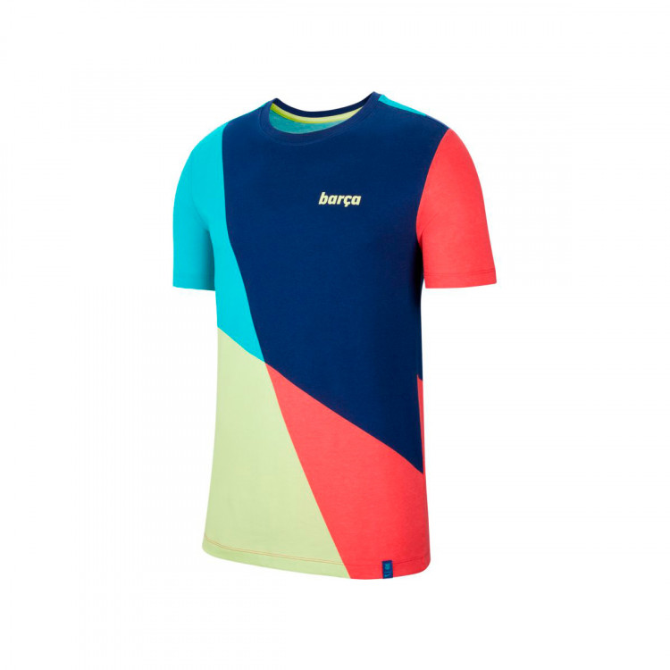 camiseta-nike-fc-barcelona-ignite-2020-2021-oracle-aqua-0.jpg