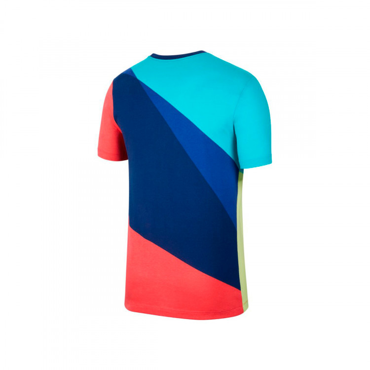 camiseta-nike-fc-barcelona-ignite-2020-2021-oracle-aqua-1.jpg