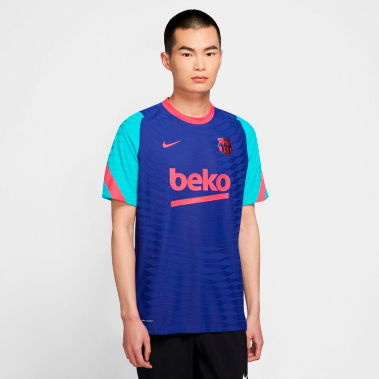 camiseta-nike-fc-barcelona-vaporknit-strike-dril-top-2020-2021-deep-royal-blue-deep-royal-blue-light-fusion-0.jpg