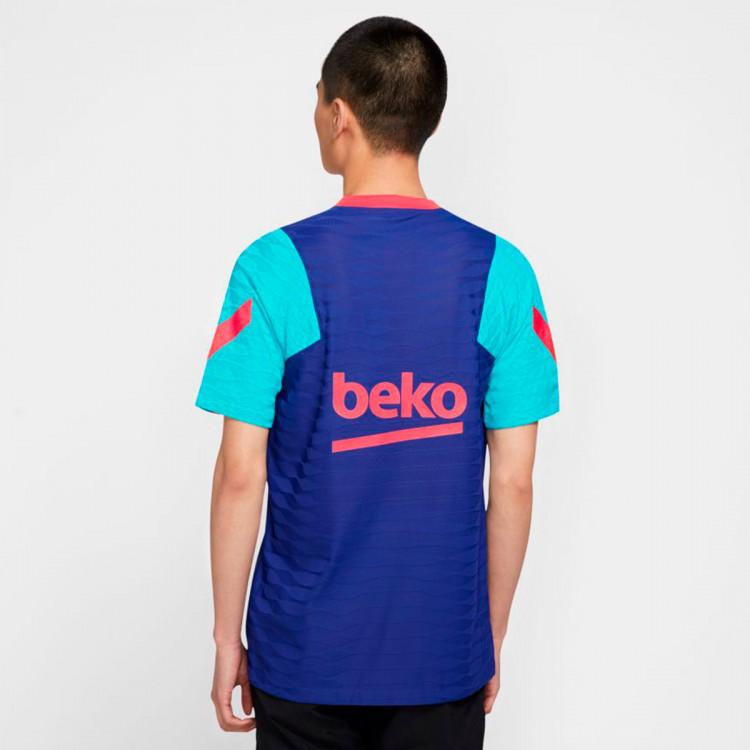 camiseta-nike-fc-barcelona-vaporknit-strike-dril-top-2020-2021-deep-royal-blue-deep-royal-blue-light-fusion-1.jpg