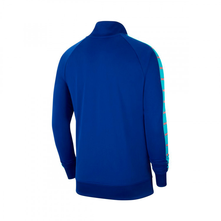 chaqueta-nike-fc-barcelona-nsw-just-do-it-pk-tapered-2020-2021-deep-royal-blue-oracle-aqua-1.jpg