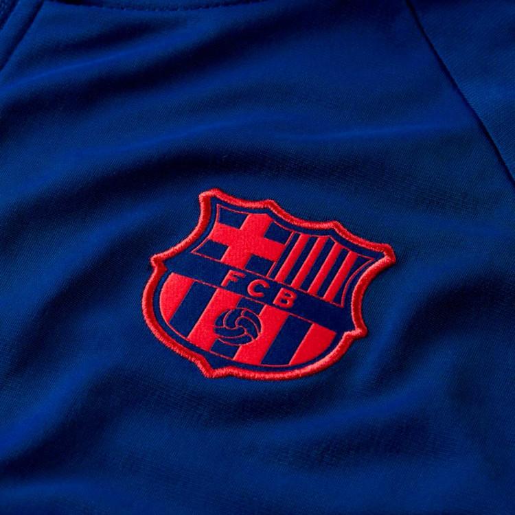chaqueta-nike-fc-barcelona-nsw-just-do-it-pk-tapered-2020-2021-deep-royal-blue-oracle-aqua-2.jpg