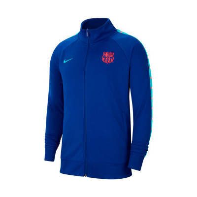 chaqueta-nike-fc-barcelona-nsw-just-do-it-pk-tapered-2020-2021-deep-royal-blue-oracle-aqua-0.jpg