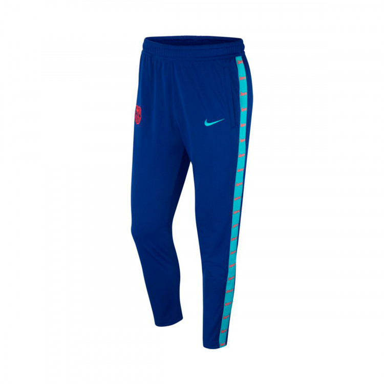 pantalon-largo-nike-fc-barcelona-nsw-just-do-it-pk-tapered-2020-2021-deep-royal-oracle-aqua-0.jpg