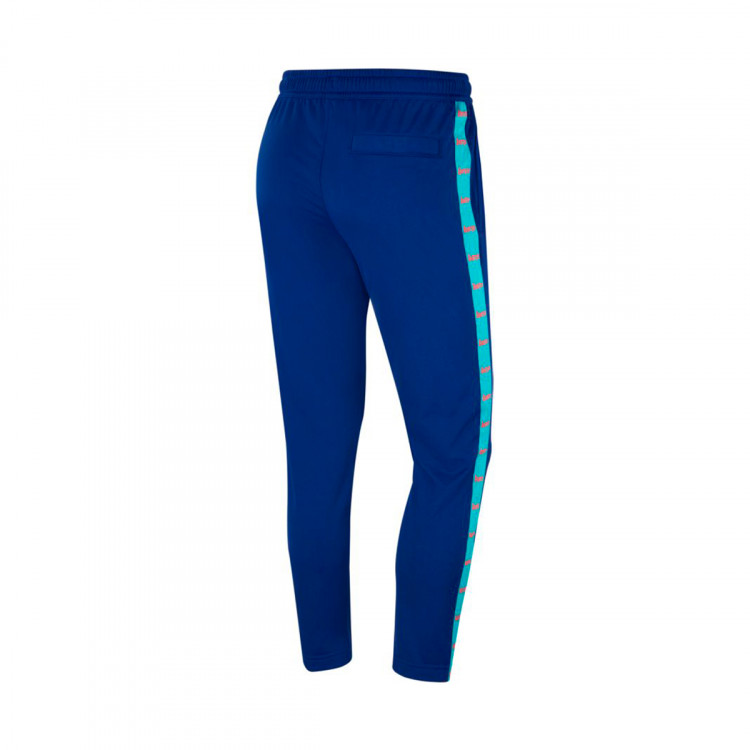 pantalon-largo-nike-fc-barcelona-nsw-just-do-it-pk-tapered-2020-2021-deep-royal-oracle-aqua-1.jpg