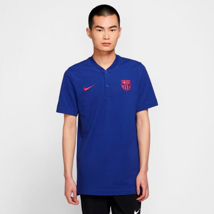 polo-nike-fc-barcelona-nsw-modern-gsp-authentic-2020-2021-deep-royal-blue-light-fusion-red-0.jpg