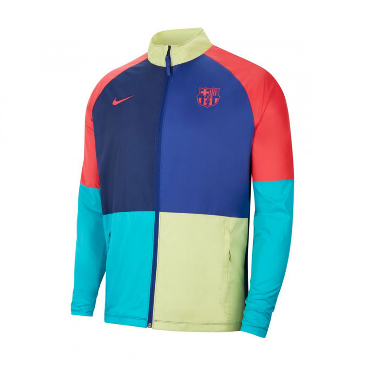 chaqueta-nike-fc-barcelona-dri-fit-repel-academy-all-weather-fan-2020-2021-deep-royal-blue-blue-void-oracle-aqua-light-0.jpg