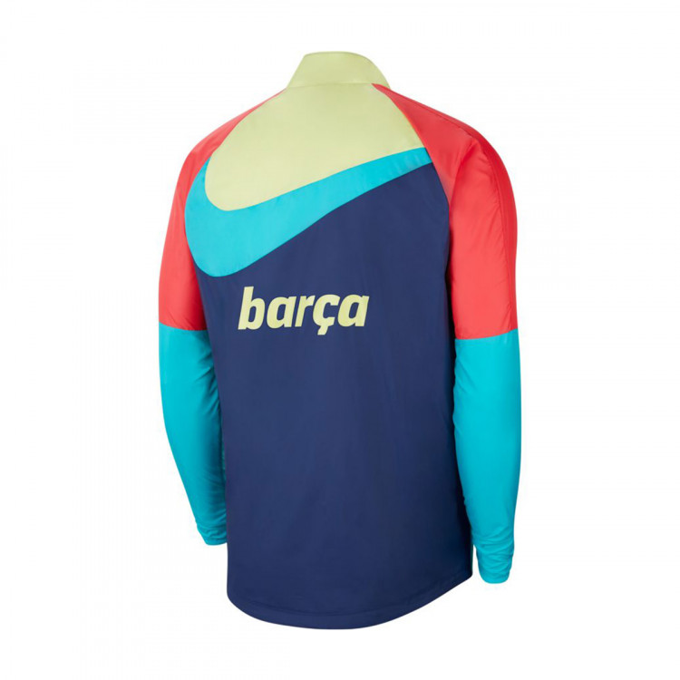 chaqueta-nike-fc-barcelona-dri-fit-repel-academy-all-weather-fan-2020-2021-deep-royal-blue-blue-void-oracle-aqua-light-1.jpg