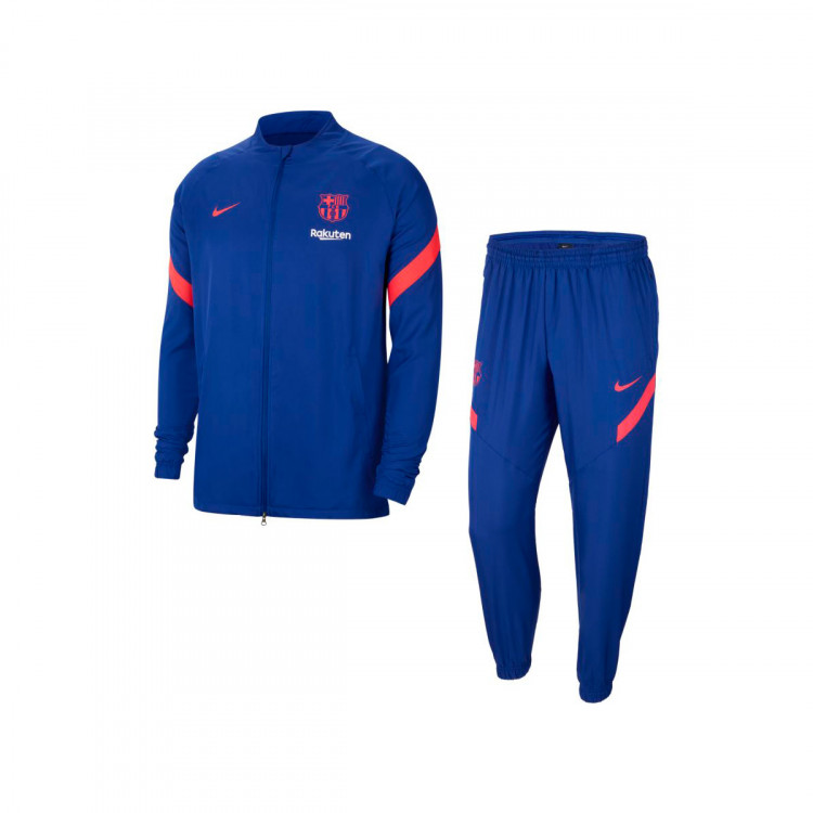 chandal-nike-fc-barcelona-dri-fit-strike-woven-2020-2021-deep-royal-blue-deep-royal-blue-light-fusion-0.jpg
