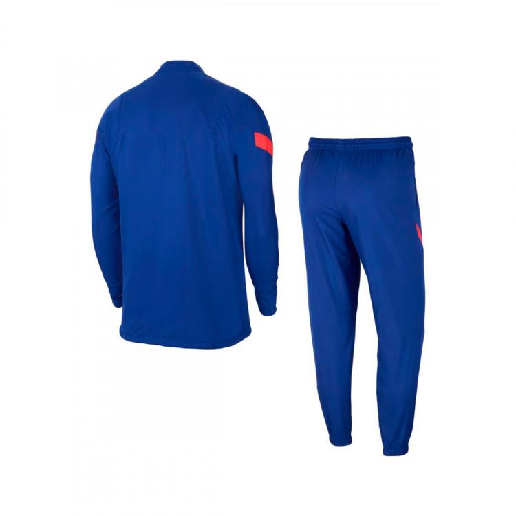 chandal-nike-fc-barcelona-dri-fit-strike-woven-2020-2021-deep-royal-blue-deep-royal-blue-light-fusion-1.jpg