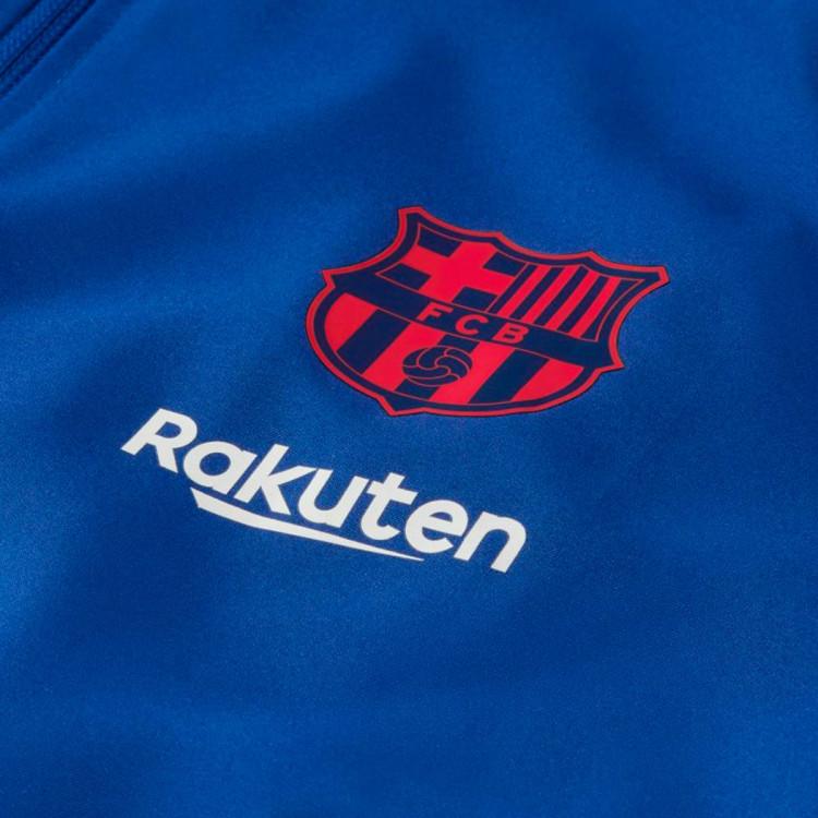 chandal-nike-fc-barcelona-dri-fit-strike-woven-2020-2021-deep-royal-blue-deep-royal-blue-light-fusion-2.jpg