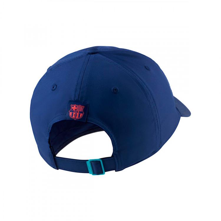 gorra-nike-fc-barcelona-heritage86-2020-2021-blue-void-oracle-aqua-1.jpg