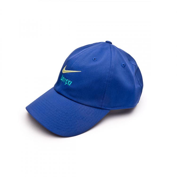 gorra-nike-fc-barcelona-heritage86-swoosh-2020-2021-azul-electrico-0.jpg
