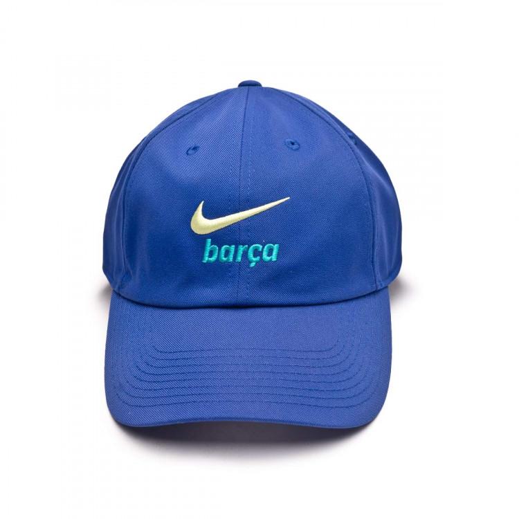 gorra-nike-fc-barcelona-heritage86-swoosh-2020-2021-azul-electrico-1.jpg