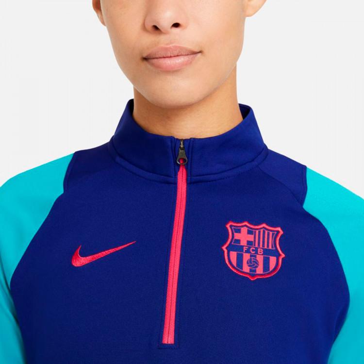 sudadera-nike-fc-barcelona-dri-fit-academy-pro-dril-top-2020-2021-mujer-deep-royal-blue-oracle-aqua-light-fusion-red-2.jpg