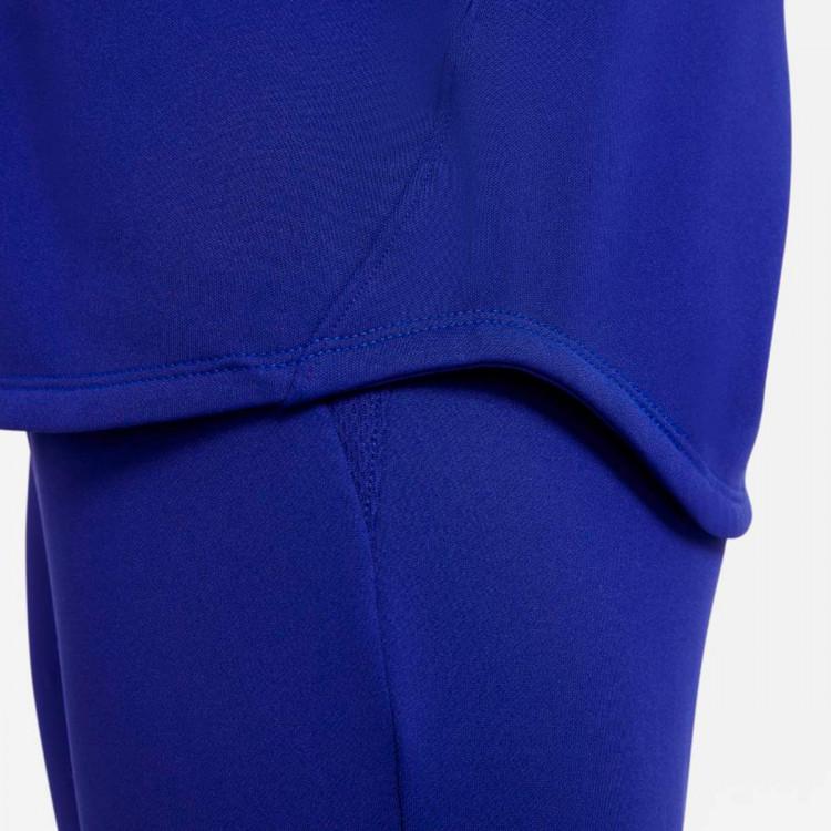 sudadera-nike-fc-barcelona-dri-fit-academy-pro-dril-top-2020-2021-mujer-deep-royal-blue-oracle-aqua-light-fusion-red-4.jpg