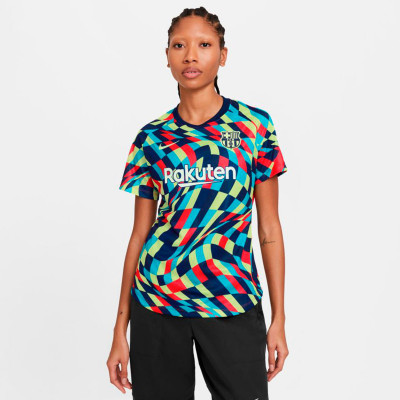 camiseta-nike-fc-barcelona-pre-match-top-2020-2021-mujer-blue-void-blue-void-light-fusion-red-limeligh-0.jpg