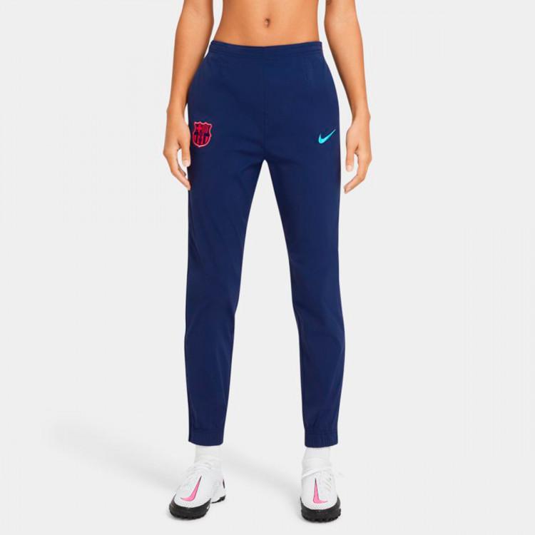pantalon-largo-nike-fc-barcelona-wpz-2020-2021-mujer-blue-void-oracle-aqua-0.jpg