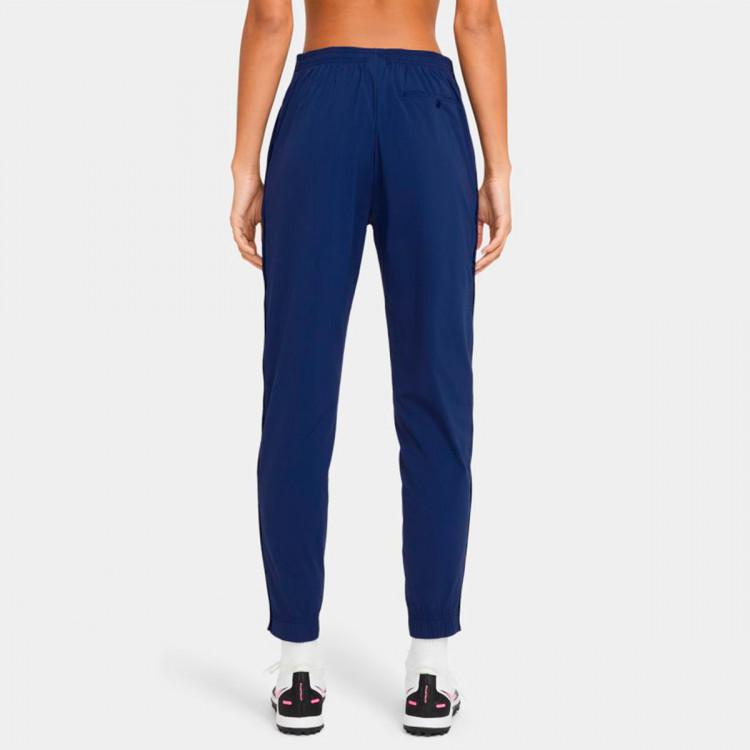 pantalon-largo-nike-fc-barcelona-wpz-2020-2021-mujer-blue-void-oracle-aqua-1.jpg