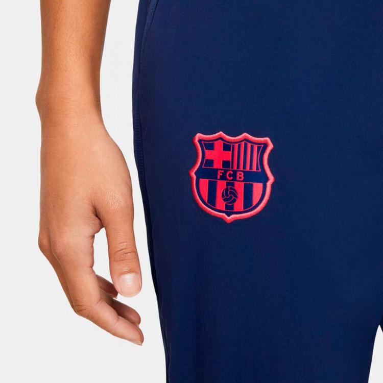 pantalon-largo-nike-fc-barcelona-wpz-2020-2021-mujer-blue-void-oracle-aqua-2.jpg
