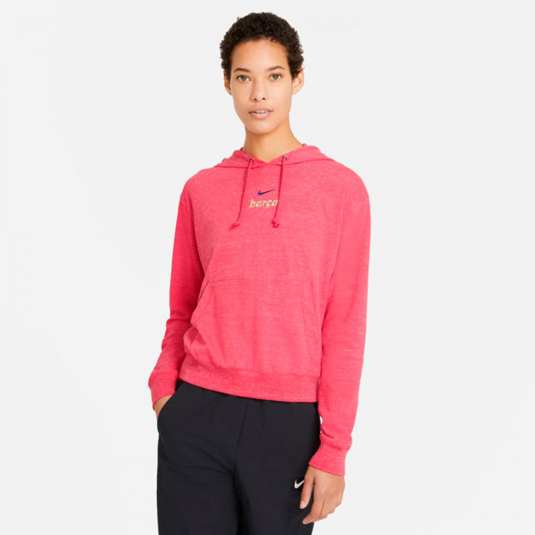 sudadera-nike-fc-barcelona-nsw-gym-vintage-hoodie-hbr-2020-2021-mujer-light-fusion-red-oracle-aqua-limelight-deep-r-0.jpg