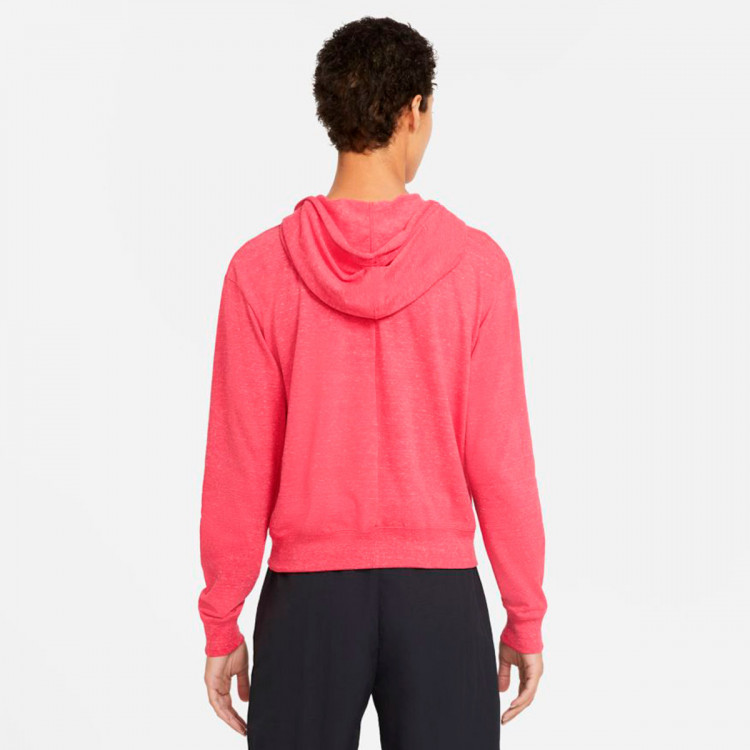 sudadera-nike-fc-barcelona-nsw-gym-vintage-hoodie-hbr-2020-2021-mujer-light-fusion-red-oracle-aqua-limelight-deep-r-1.jpg