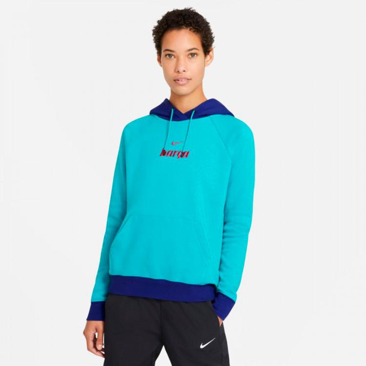 sudadera-nike-fc-barcelona-nsw-essential-hoodie-pullover-fleece-2020-2021-mujer-oracle-aqua-deep-royal-blue-light-fusion-red-0.jpg