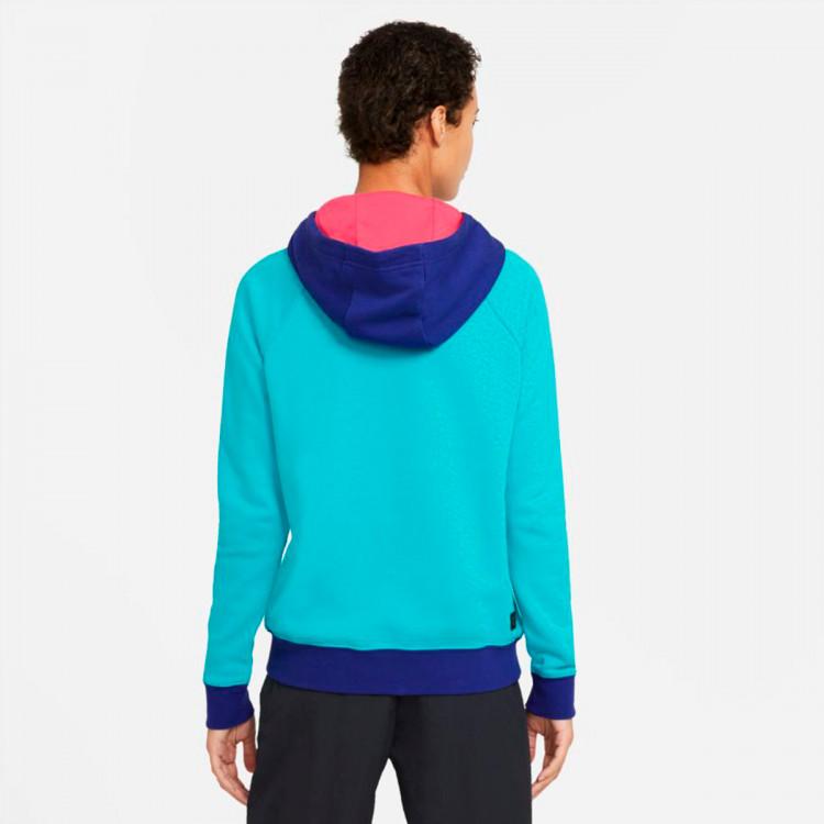sudadera-nike-fc-barcelona-nsw-essential-hoodie-pullover-fleece-2020-2021-mujer-oracle-aqua-deep-royal-blue-light-fusion-red-1.jpg