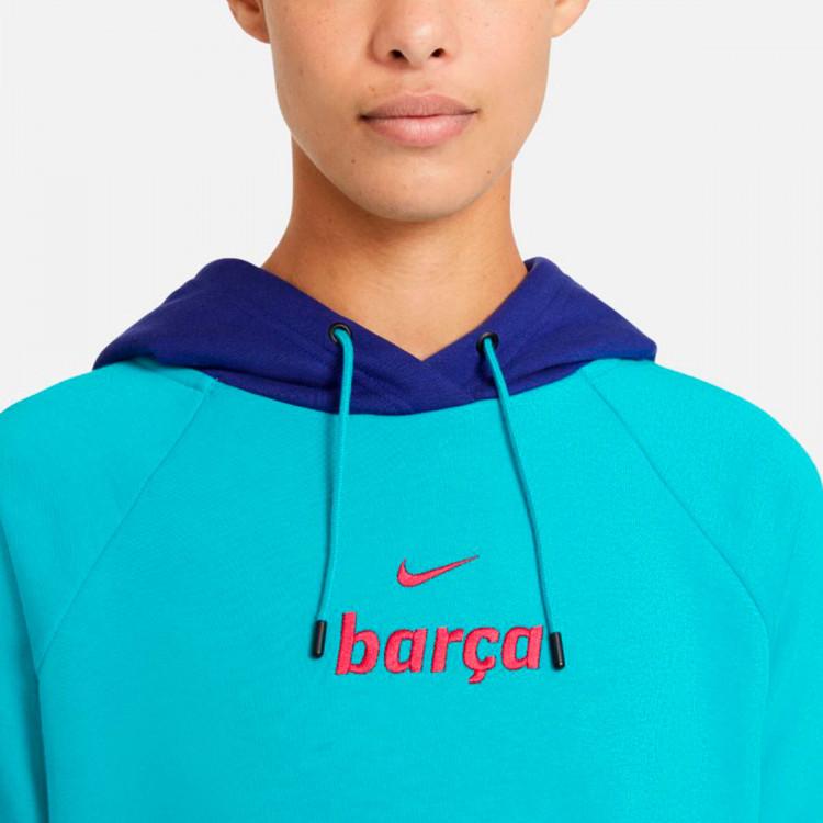 sudadera-nike-fc-barcelona-nsw-essential-hoodie-pullover-fleece-2020-2021-mujer-oracle-aqua-deep-royal-blue-light-fusion-red-2.jpg